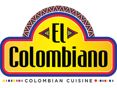 El Colombiano Restaurant in Weston